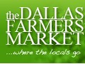Dallas Farmers Market - logo