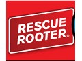 Ars Rescue Rooter, Dallas - logo