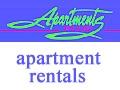 Apartments Plus - logo