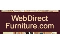 Web Direct Furniture, Dallas - logo