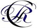 Riverchase Custom Homes, Dallas - logo